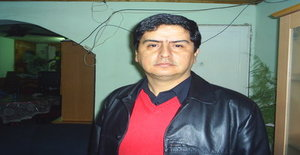 Cocinerozap 57 years old I am from Neuquen/Neuquen, Seeking Dating with Woman