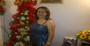 Licape2003 45 years old I am from Barquisimeto/Lara, Seeking Dating Friendship with Man
