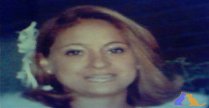 Nhanys 49 years old I am from Bogota/Bogotá dc, Seeking Dating Friendship with Man