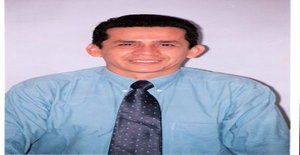 Señordelosmares 52 years old I am from Medellin/Antioquia, Seeking Dating Friendship with Woman