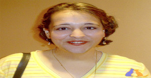 Carmen31 42 years old I am from Mazatlan/Sinaloa, Seeking Dating Friendship with Man