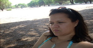 Janyviana 45 years old I am from Lisboa/Lisboa, Seeking Dating Friendship with Man