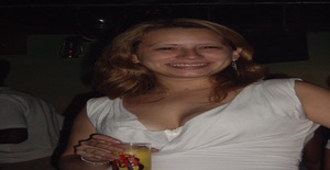Brasileirafr 35 years old I am from Saint-denis/Ile-de-france, Seeking Dating Friendship with Man