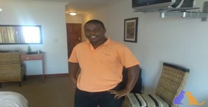 Djunthau 40 years old I am from Maputo/Maputo, Seeking Dating Friendship with Woman