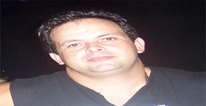 Fabioaarruda 46 years old I am from Orlando/Florida, Seeking Dating Friendship with Woman