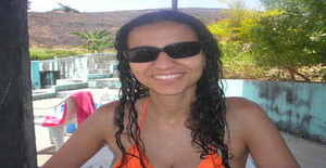 Cyça 36 years old I am from Teofilo Otoni/Minas Gerais, Seeking Dating with Man