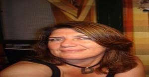 Picarota2 56 years old I am from Ponta Delgada/Ilha de Sao Miguel, Seeking Dating Friendship with Man