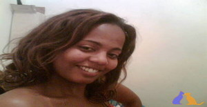 Britessantos 33 years old I am from Maputo/Maputo, Seeking Dating Friendship with Man