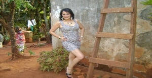 Ayalavillalba 40 years old I am from Asuncion/Asuncion, Seeking Dating with Man