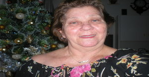 Thet 66 years old I am from Treviso/Veneto, Seeking Dating Friendship with Man