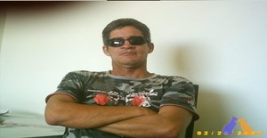 Canseideestarsó 54 years old I am from Mainaschaff/Bayern, Seeking Dating Friendship with Woman