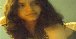 Karsul 30 years old I am from Cusco/Cusco, Seeking Dating Friendship with Man
