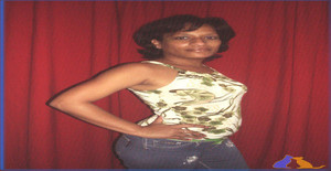 Fuingui34 46 years old I am from Habana/Ciego de Avila, Seeking Dating Friendship with Man