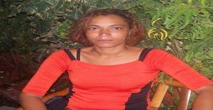 Duchasilva 48 years old I am from Luanda/Luanda, Seeking Dating Friendship with Man