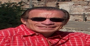 Gianni_b 68 years old I am from Comacchio/Emilia-romagna, Seeking Dating Friendship with Woman