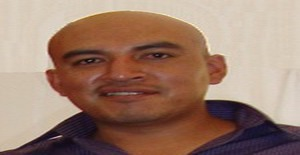 focaro69 36 years old I am from Iztapalapa/Estado de México (edomex), Seeking Dating Friendship with Woman