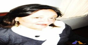 Mattysa48conhot 62 years old I am from Guatemala City/Guatemala, Seeking Dating Friendship with Man