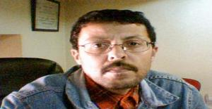 Has2222002 58 years old I am from Rabat/Rabat-sale-zemmour-zaer, Seeking Dating Friendship with Woman