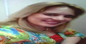 Gilasa 40 years old I am from Santo Domingo/Santo Domingo, Seeking Dating Friendship with Man