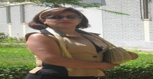 Rosicielo 51 years old I am from Lima/Lima, Seeking Dating Marriage with Man