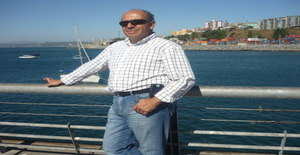 Tol30 58 years old I am from Valparaíso/Valparaíso, Seeking Dating Friendship with Woman