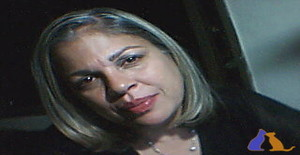 Damita48 59 years old I am from Maracaibo/Zulia, Seeking Dating Friendship with Man