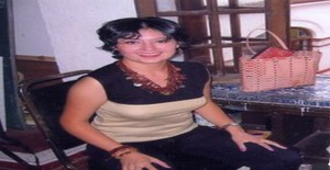 Escenografialosa 46 years old I am from Mexico/State of Mexico (edomex), Seeking Dating Marriage with Man