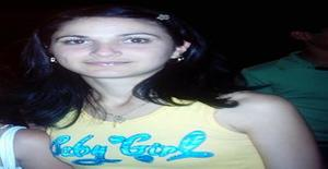 Kellymary 30 years old I am from Matanzas/Matanzas, Seeking Dating Friendship with Man