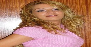 Namoradadaluna 39 years old I am from Caceres/Extremadura, Seeking Dating Friendship with Man