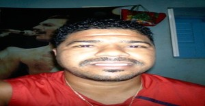 Rumonteirosoares 45 years old I am from Praia/Ilha de Santiago, Seeking Dating Friendship with Woman
