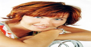 Verynaughty522 38 years old I am from Lowell/Massachusetts, Seeking Dating Friendship with Man