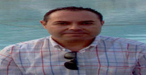 Kodrum 56 years old I am from Valencia/Comunidad Valenciana, Seeking Dating Friendship with Woman