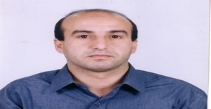 Bestro2003 49 years old I am from Rabat/Rabat-sale-zemmour-zaer, Seeking Dating Friendship with Woman