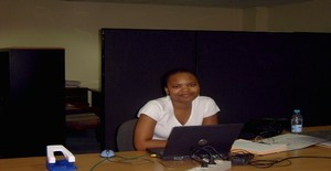 Dava 38 years old I am from Maputo/Maputo, Seeking Dating Friendship with Man