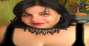 Tocade_de_rocha 49 years old I am from Puerto Ordaz/Bolivar, Seeking Dating Friendship with Man