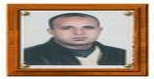 Zaze10 47 years old I am from Rabat/Rabat-sale-zemmour-zaer, Seeking Dating Marriage with Woman