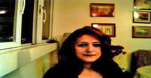 Annieym 55 years old I am from San Juan/San Juan, Seeking Dating Friendship with Man