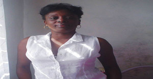 Yoyi_cubana 50 years old I am from Ciudad de la Habana/la Habana, Seeking Dating Friendship with Man