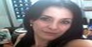 Sonrisa65 52 years old I am from Ponce/Ponce, Seeking Dating Friendship with Man