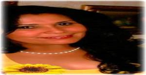 Nochedelunaclara 62 years old I am from Medellín/Antioquia, Seeking Dating Friendship with Man
