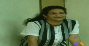 Mujercubana 64 years old I am from Ciudad de la Habana/la Habana, Seeking Dating with Man