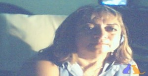 La_chikis 53 years old I am from Mexico/State of Mexico (edomex), Seeking Dating Friendship with Man