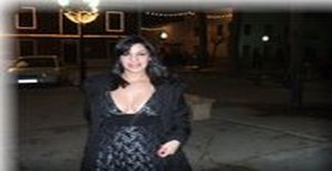 Kamesquita 34 years old I am from Berga/Catalonia, Seeking Dating Friendship with Man