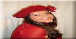 Mestissinhagata 28 years old I am from Bragança Paulista/Sao Paulo, Seeking Dating Friendship with Man