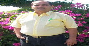 Charles47 59 years old I am from Caracas/Distrito Capital, Seeking Dating with Woman