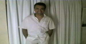 Gejorc 41 years old I am from Cordoba/Cordoba, Seeking Dating Friendship with Woman