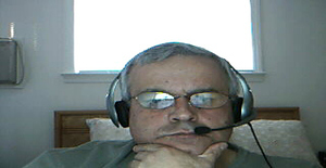 Justinosilva 66 years old I am from Philadelphia/Pennsylvania, Seeking Dating Friendship with Woman