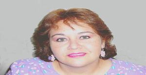 Monikate07 56 years old I am from Arequipa/Arequipa, Seeking Dating Friendship with Man