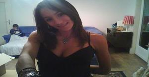 Perpetualuamar 29 years old I am from Fribourg/Fribourg, Seeking Dating Friendship with Man