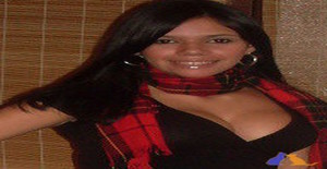 Indis 38 years old I am from Caracas/Distrito Capital, Seeking Dating Friendship with Man